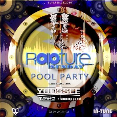 sls-pool-party