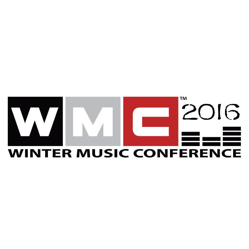 World Medical Card – WMC logo & logotype