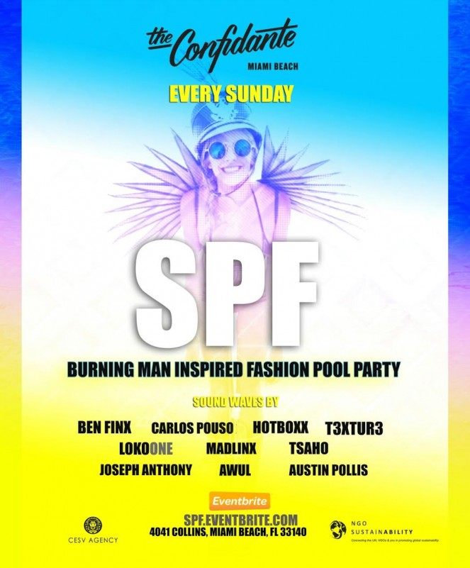 SPF-pool-party