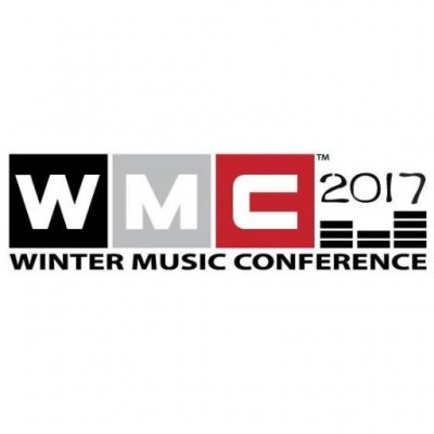 winter-music-conference-2017