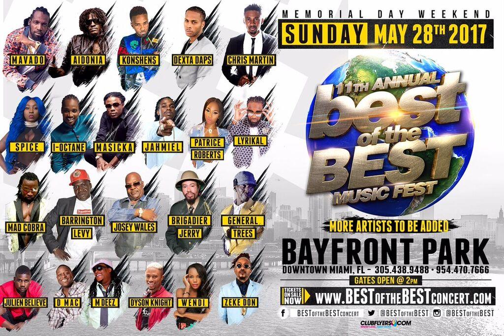 bestofthebest-concert